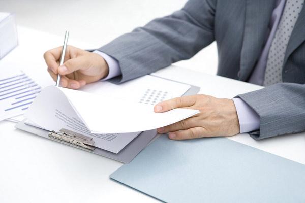 Какие документы необходимо предоставить