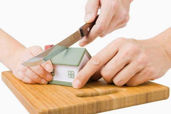 Можно ли сделать договор купли продажи дома самому и заверить у нотариуса ⋆ Citize