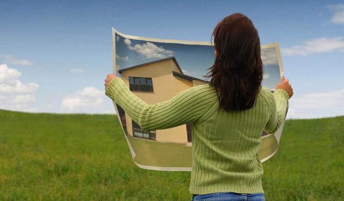 Можно ли строить дом