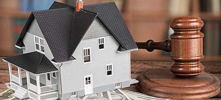 Что должен знать юрист по недвижимости