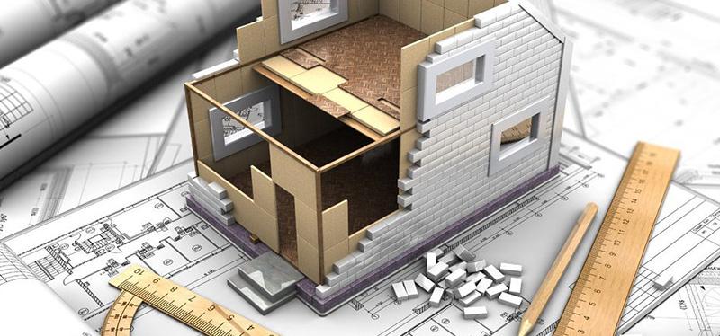 Постройка не требует специального разрешения на строительство