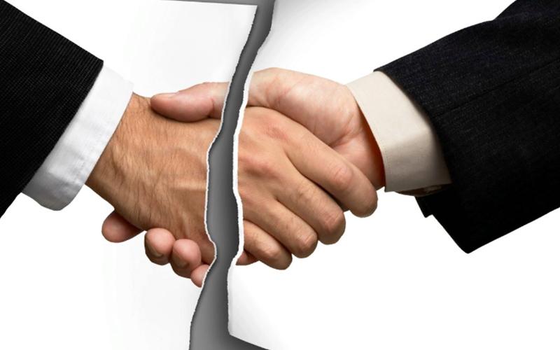 Расторжение договора аренды заключенного на неопределенный срок