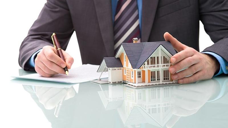 Оформление прав собственности на самовольную постройку